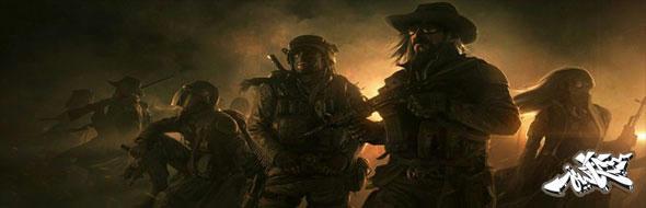 تاریخ انتشار عنوان Wasteland 2 مشخص شد