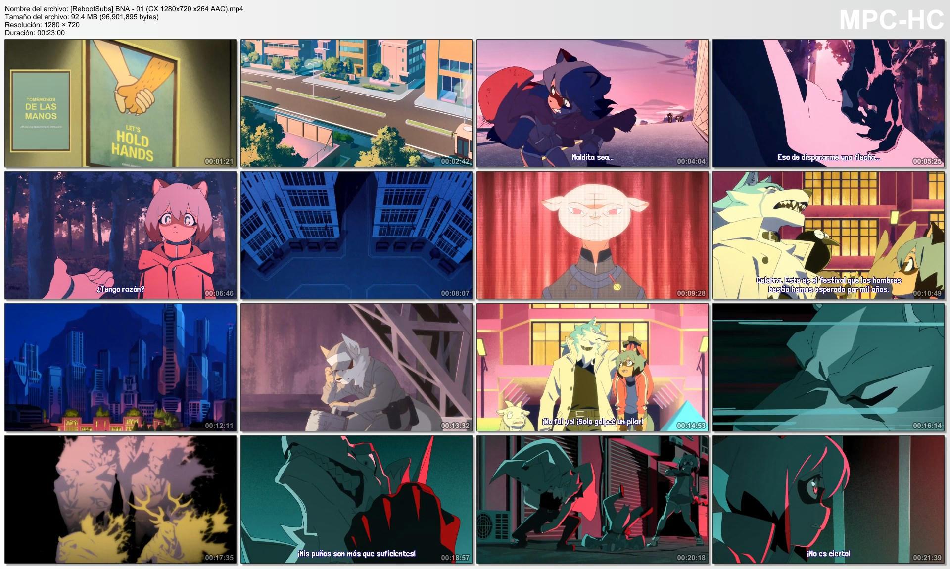 xfx468ijuxo5151zg - BNA (TV) [12/12 (Sub/Dob)] (Ligero) (Finalizado) [RebootSubs/BulletNOX] - Anime Ligero [Descargas]
