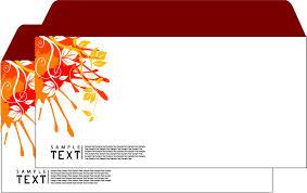 http://www.mediafire.com/convkey/e912/vdmld1vqq66kcerzg.jpg