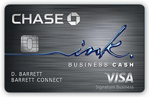 Capital one spark card credit limit increase issue myfico scores 815 825 i amex obc 50k i discover it 50k i citi dcash 20k i cap1 spark 11k i chase ink 50k reheart Choice Image