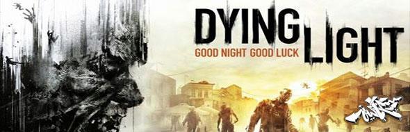 تریلر جدیدی از عنوان Dying Light منتشر شد