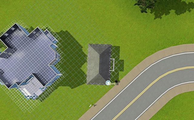 [Débutant] - Du carré à la maison victorienne - La maison bleue Tkdfmttj5xb3wdtzg