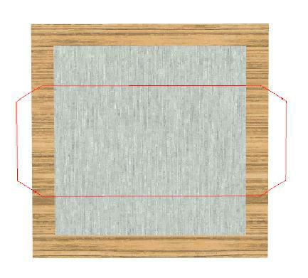 [Confirmé] TSR Workshop - Modifier le footprints (espace occupé par l'objet) M5ez575z7a03ppbzg