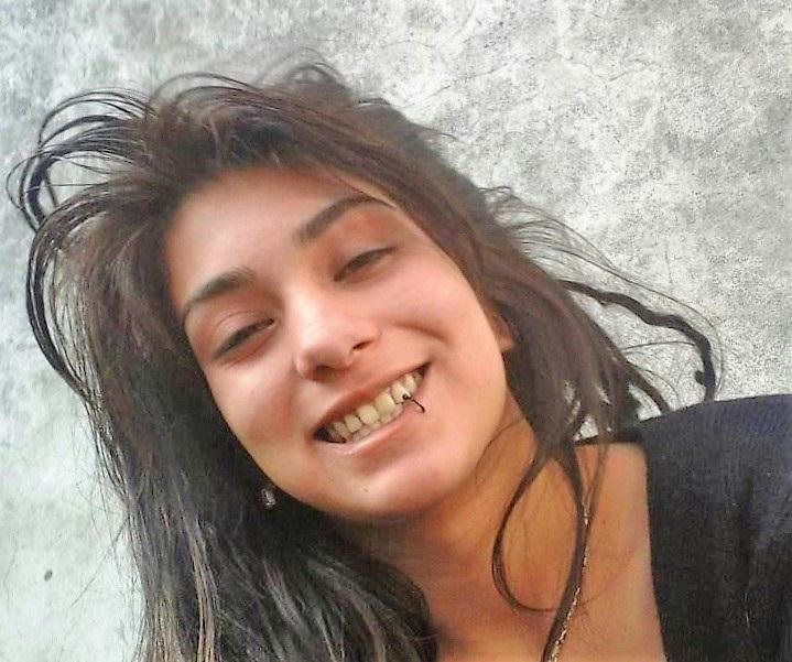 El caso Lucia Pérez Montero causa oleada de indignación