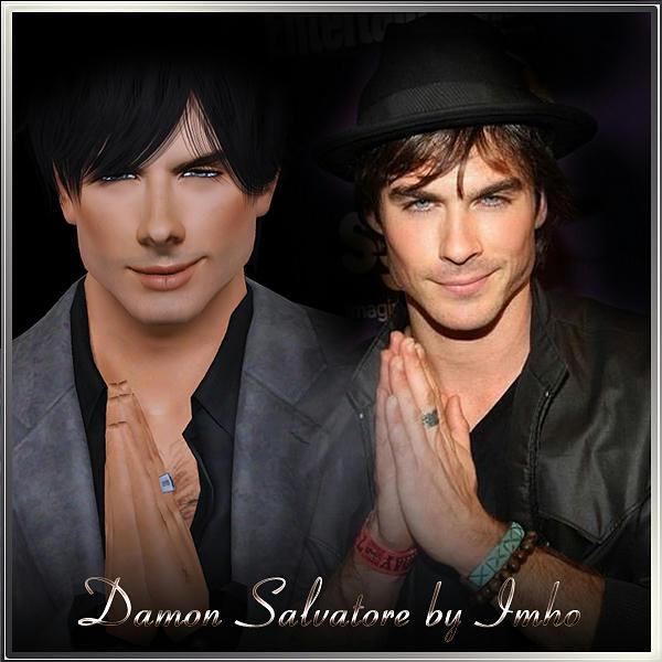 [Descarga legal] Damon Salvatore Bd4z725ugkebv8e5g