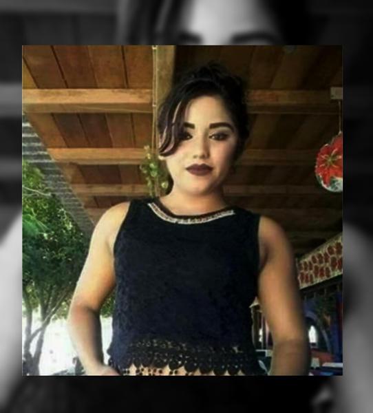 Conmoción por femicidio de Linda Manzo Gómez tras pedido de ayuda por WhatsApp