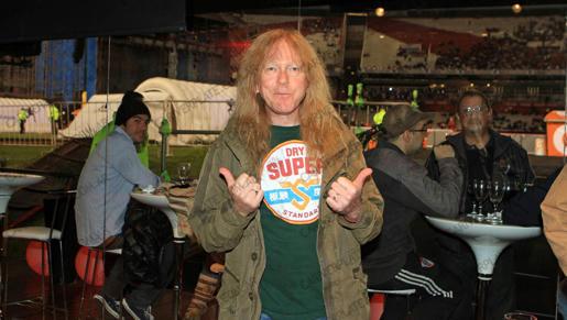 Iron Maiden Regresa a Argentina: 27 de Septiembre, 2013 - Página 19 Xhbiplgc6iyr2dr4g