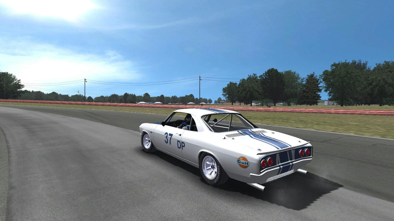 Future Yenko Stinger - Page 2 2ses9zbwn1ep96f7g