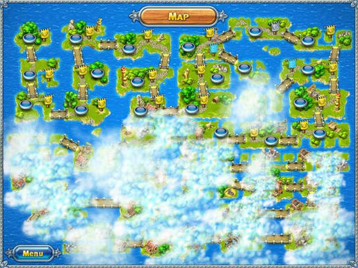 Island Realms ภาพตัวอย่าง 03