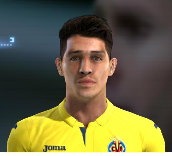 Santiago Caseres