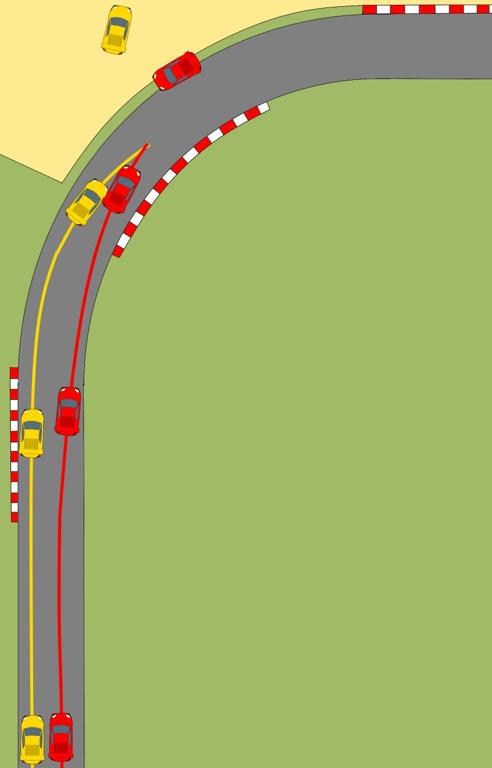 Conduite côte à côte / Side by side driving C2i5dyugan85yds6g