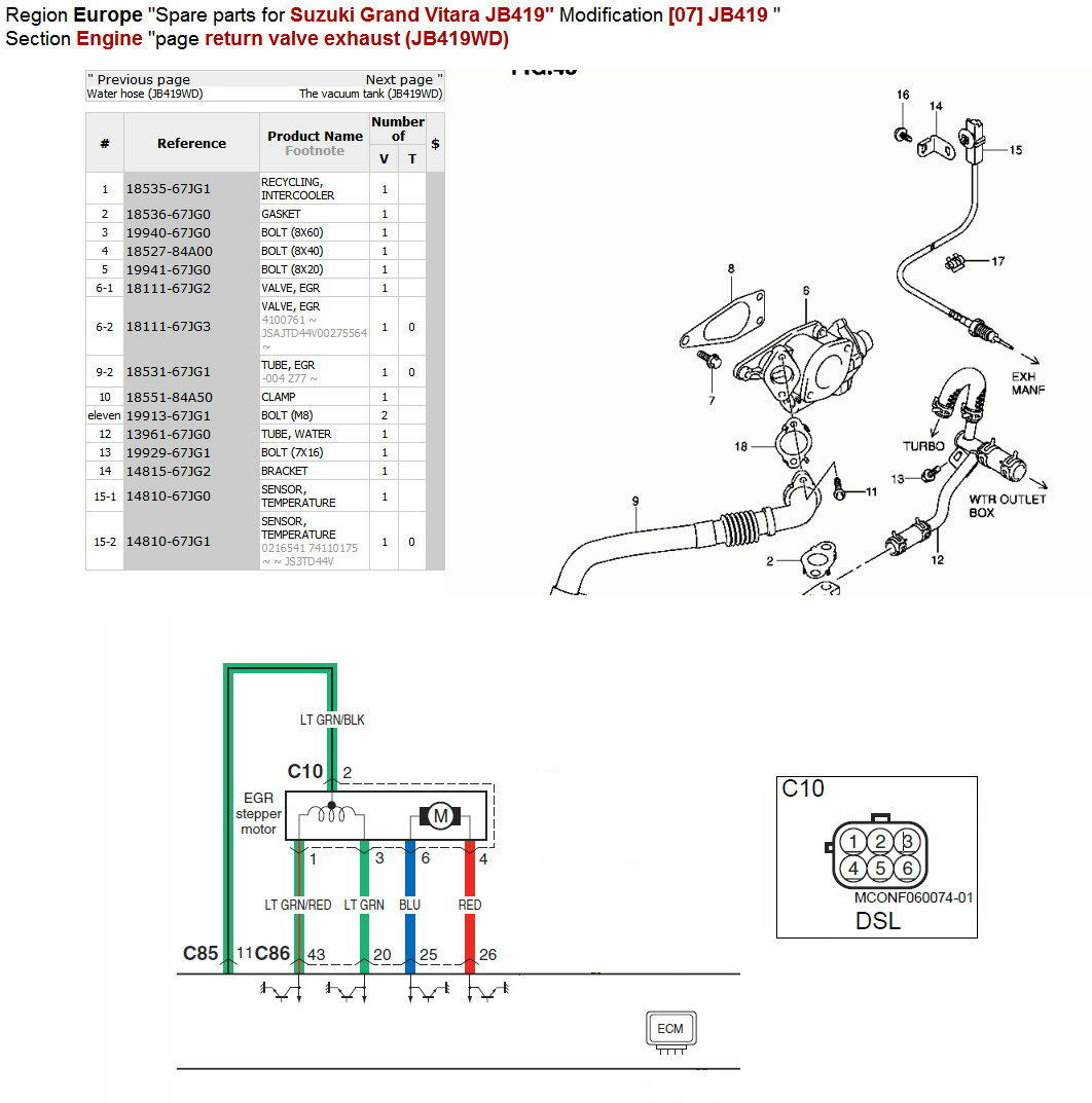 renault megane scenic 2004 fuse box with Renault Clio Uch Wiring Diagram on Renault Clio Uch Wiring Diagram besides Renault Megane Wiring Diagram Download besides Megane 2 Fuse Box Diagram additionally Renault Megane 2 Repair Manual 2008 together with Electrical Wiring Diagram Of Dodge D100 D600 And W100 W500.