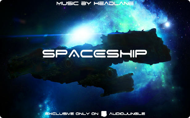 spaceship, aggression, ambient, cinema, danger, dark, dramatic, epic, fantastic, fear, film, new, music, soundtrack