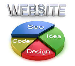 http://www.mediafire.com/convkey/f2e4/20w1a5n2cxf7h9lzg.jpg?size_id=3