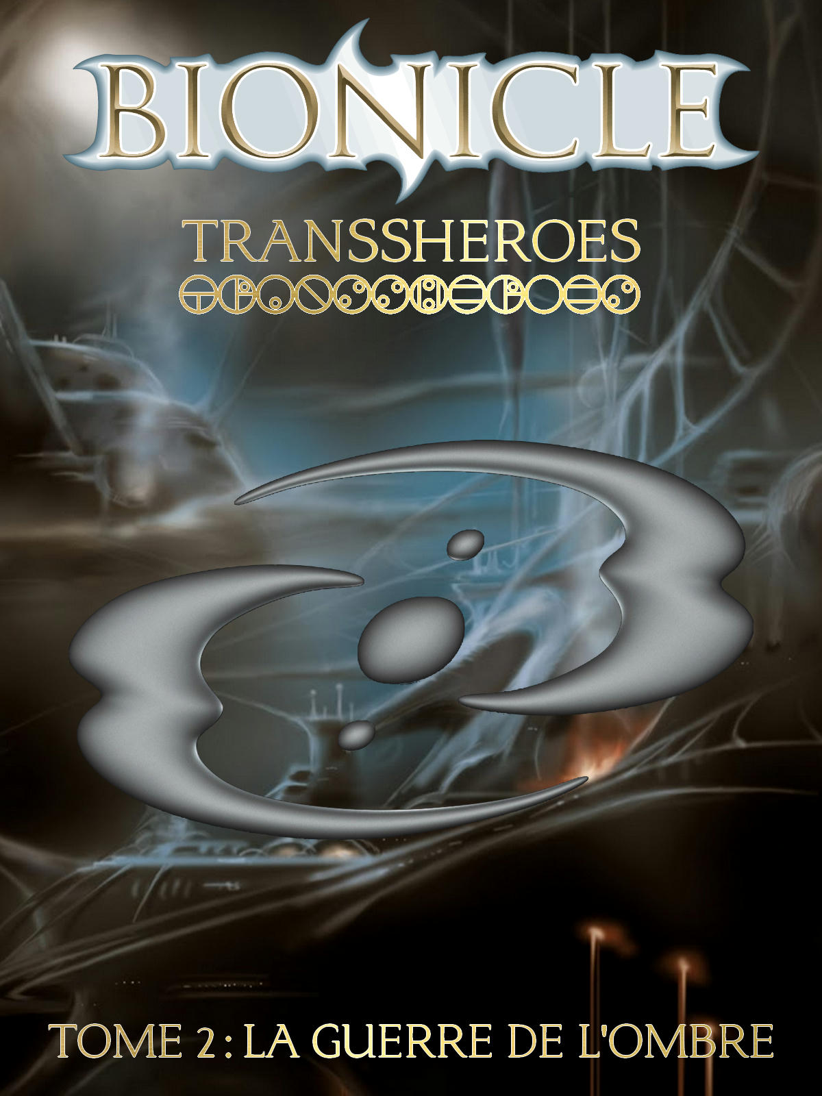 [Blog] BIONICLE Transsheroes: la Trilogie - Page 2 S849nt2naobyx8azg
