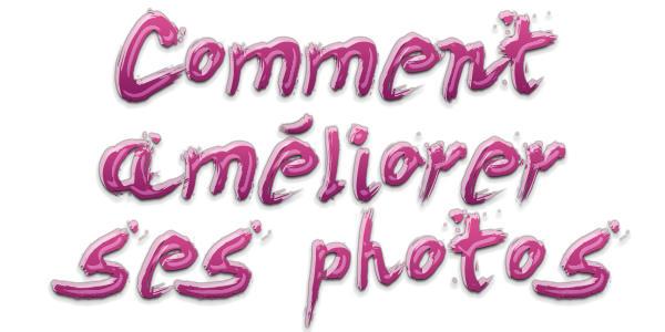 [Débutant] Comment améliorer ses photos 373r5mfvo3b7vkfzg