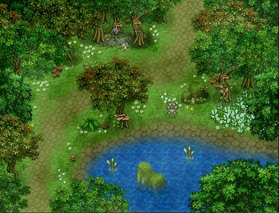 Ayuda parallax mapping animado (?) G1q2ay5r2vqbcyafg