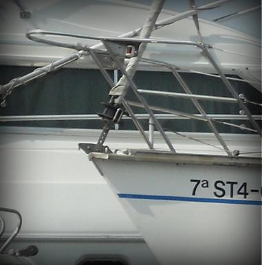 Un pequeño velero que quiere navegar 6e2bm46ms3bmc774g