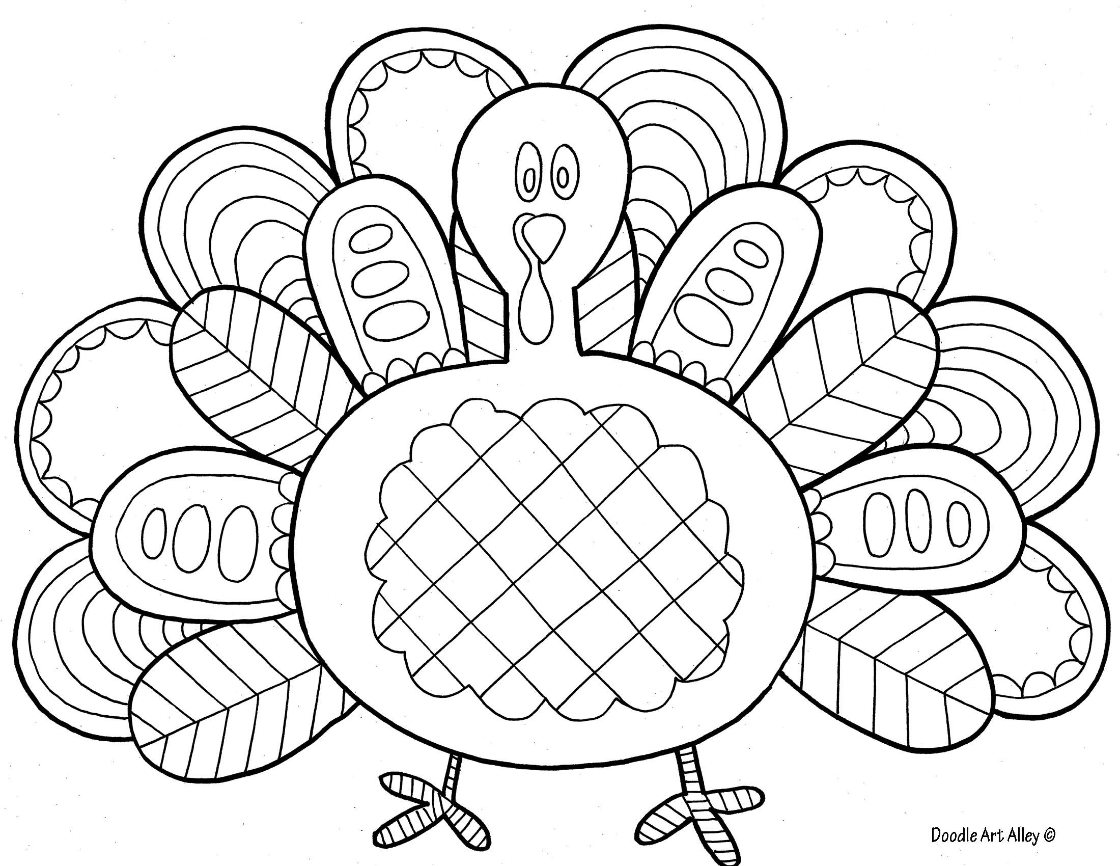 turkey coloring pages munchkins and mayhem
