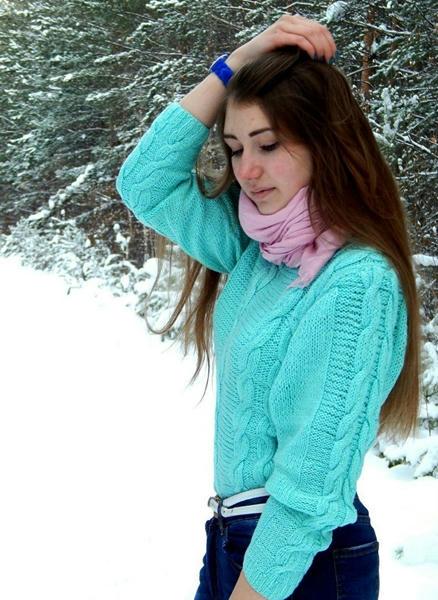 """Temor por juego de la """"Ballena Azul"""" que impulsa a jóvenes al suicidio"""