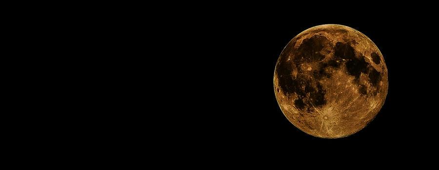 El 14 de noviembre veremos la Superluna más espectacular en siete décadas