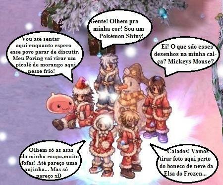 [Especial]Foto de Natal da Red Riot! 12/12/14 estejam todos presentes! 00qzci2h1set2zrzg
