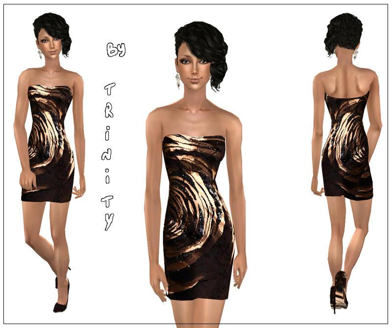 http://www.mediafire.com/convkey/f616/q6h8brx5cxlbt98zg.jpg