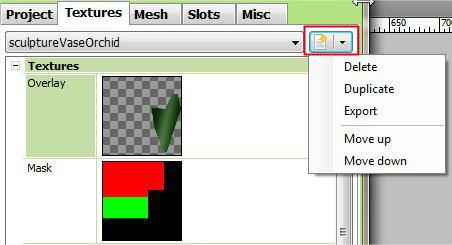 [Fiche] Guide du petit créateur - Créer un objet pour le partage avec TSRW 3n6c6wo159tc53fzg