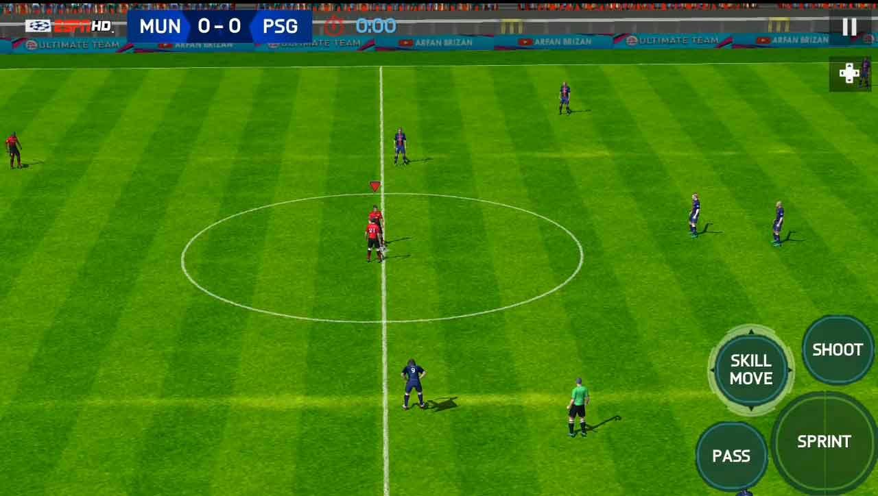 تحميل لعبة FIFA باخر الاطقم 6xv8a6q00xo0eyqzg.jp