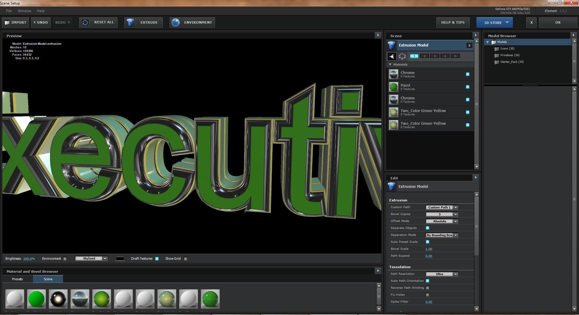 VIDEO COPILOT | Professional After Effects Tutorials, Plug-ins & Pre
