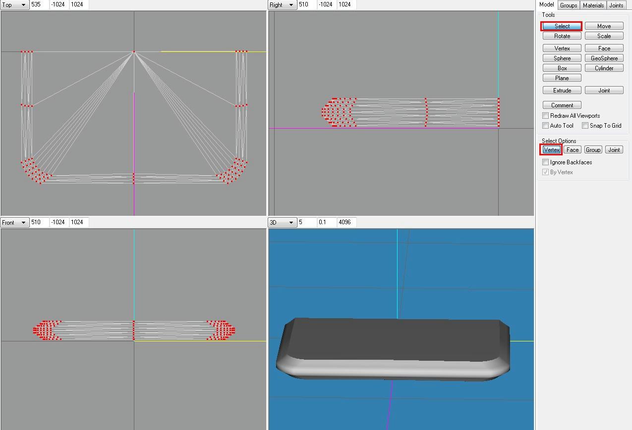 [Confirmé] Créer une arête arrondie  Jh2f2zcid37a3g5zg