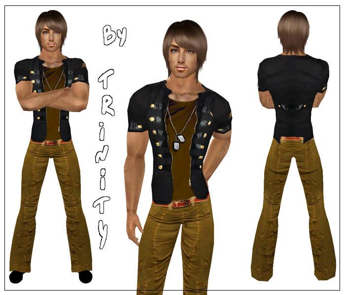 http://www.mediafire.com/convkey/f82f/vuw57ie740hdqjwzg.jpg
