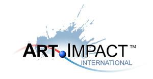 Art Impact Logo