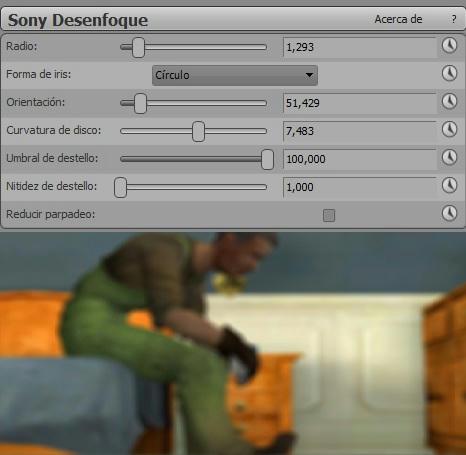 Tutorial efectos Sony Vegas P6oao81uklqvalozg