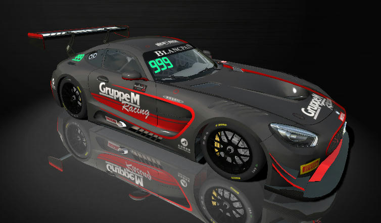 Blancpain GT Series Asia (2017 v0.9 released) Mba57m1tag9b3df6g