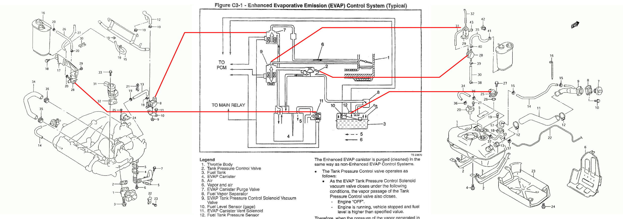 2006 lincoln mark lt fuse box diagram  lincoln  auto