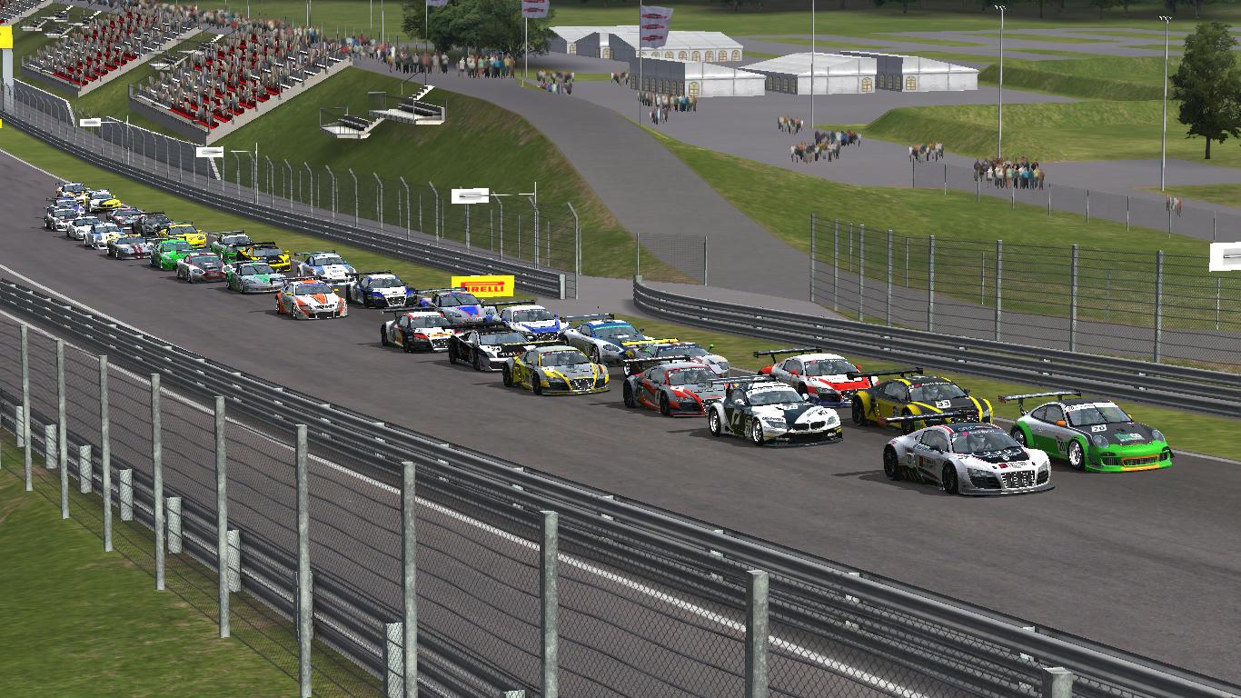 SCE Fia GT3 European Championship - 2010 - v1.0 released F9zbp42tgj883whzg