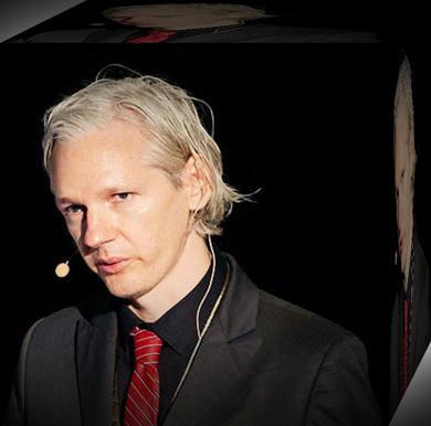 Julian assange abre concierto de cantante m i a for Sexo en nueva york wikipedia