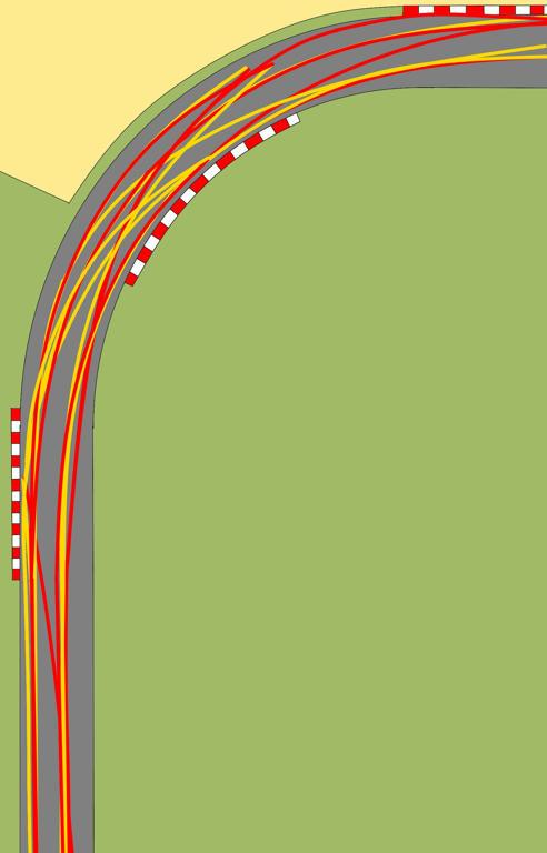 Conduite côte à côte / Side by side driving X596ol1dneg0ys46g
