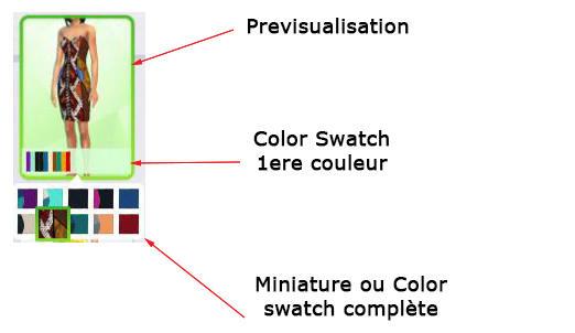 [Débutant] S4 Studio - La recoloration de vêtements Kcey4686bvq34eqzg