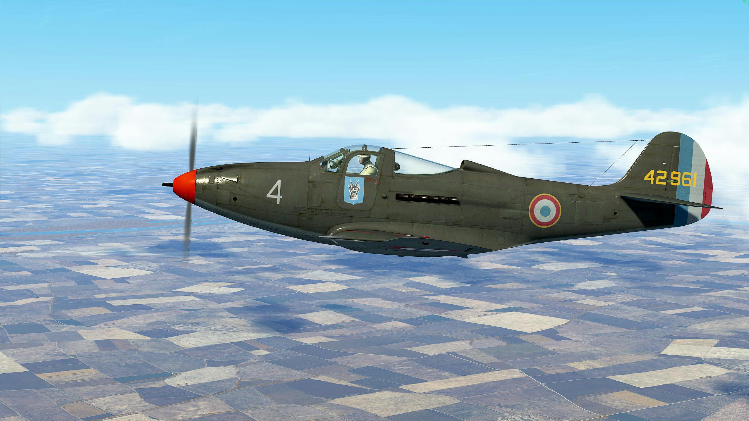PACK P-39 FRANCAIS Czx8banajp0xha4zg
