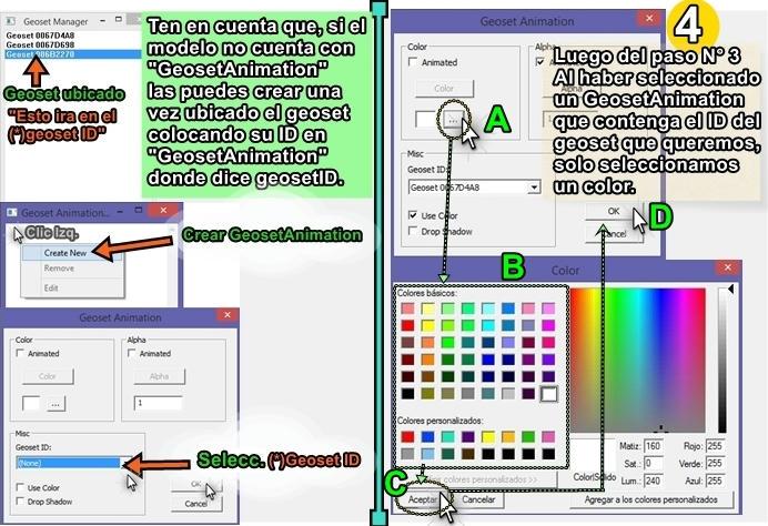 [Tutorial]Cambiar de color a los geosets 5bbey51xldxur79zg