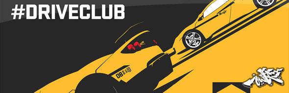 تریلر و اسکرین شات هایی جدید از عنوان Driveclub منتشر شد