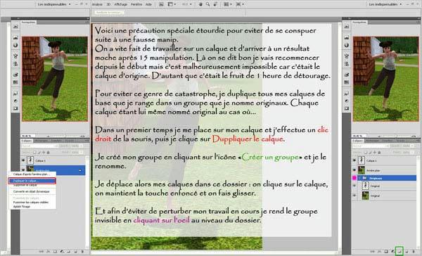 [Débutant]  Les brushes (Photoshop CS) Hnc8qq01w9ewd6ozg