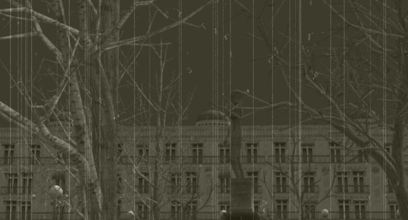 Tutorial efectos Sony Vegas 45k16mmqgmfe4i2zg