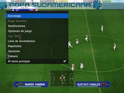 Nuevo parche Clausura Argentino+ Libertadores y Sudamericana 2010 - Página 2 002dab8f1ef413a1dea49cc4386a63a04g