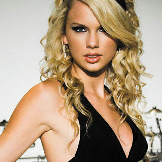 Taylor Swift Today Was A Fairytale 2010 Single Musicmodifier