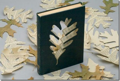 05da2e12b71b74af8cd627c63b322fe70f487b3cdc33bb9f2185c6a80e76ac1e6g - Book Sculpture