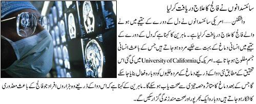 Nani Amma K Totkay in Urdu
