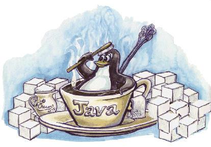 ����� ������ ������Java Runtime
